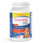men fertility pills ttc
