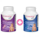 Mens-60-Caps-Womens-Fertility-Support-60-Caps-HisHers-Deal_CONCEIVE-PLUS_1457_14.jpeg